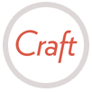Craft CMS Development