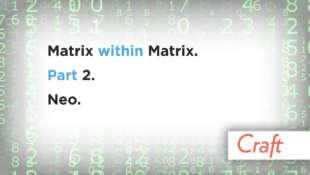 009 Matrix2